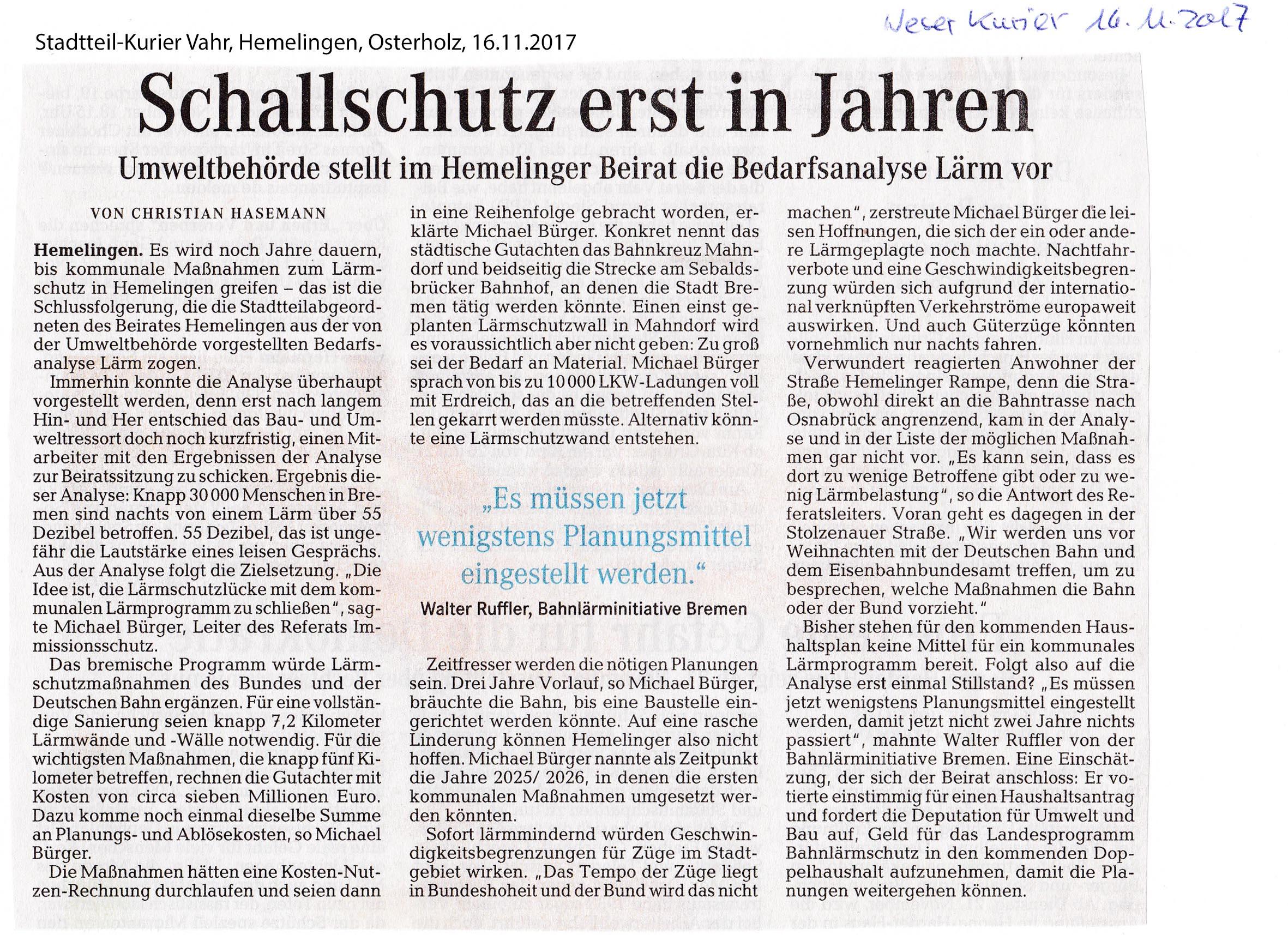 gütermenge seehäfen nach deutschland 2016